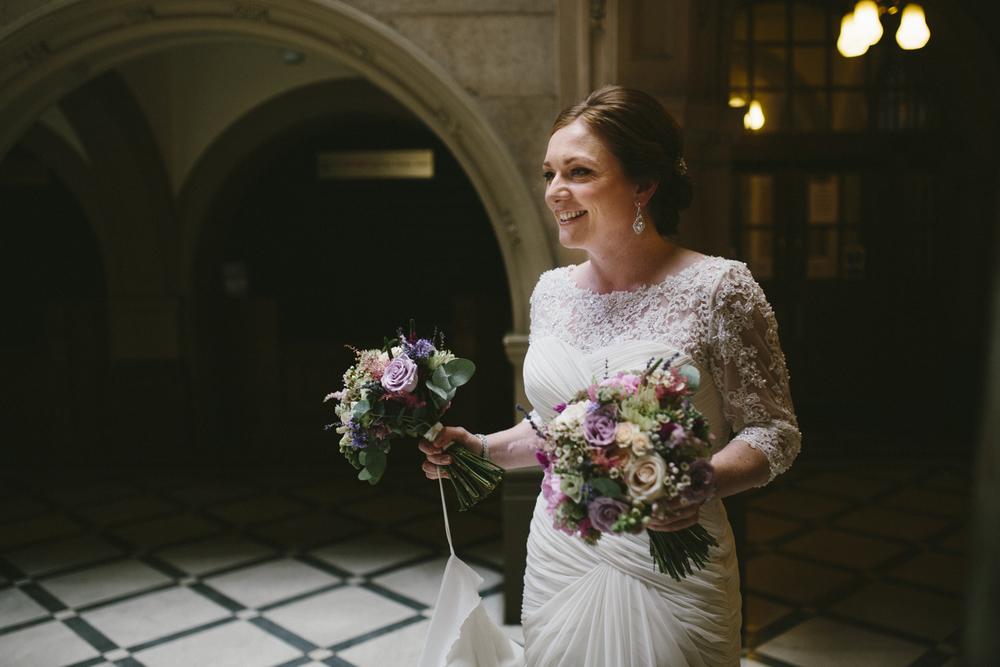 Chimney-House-Wedding-162.jpg