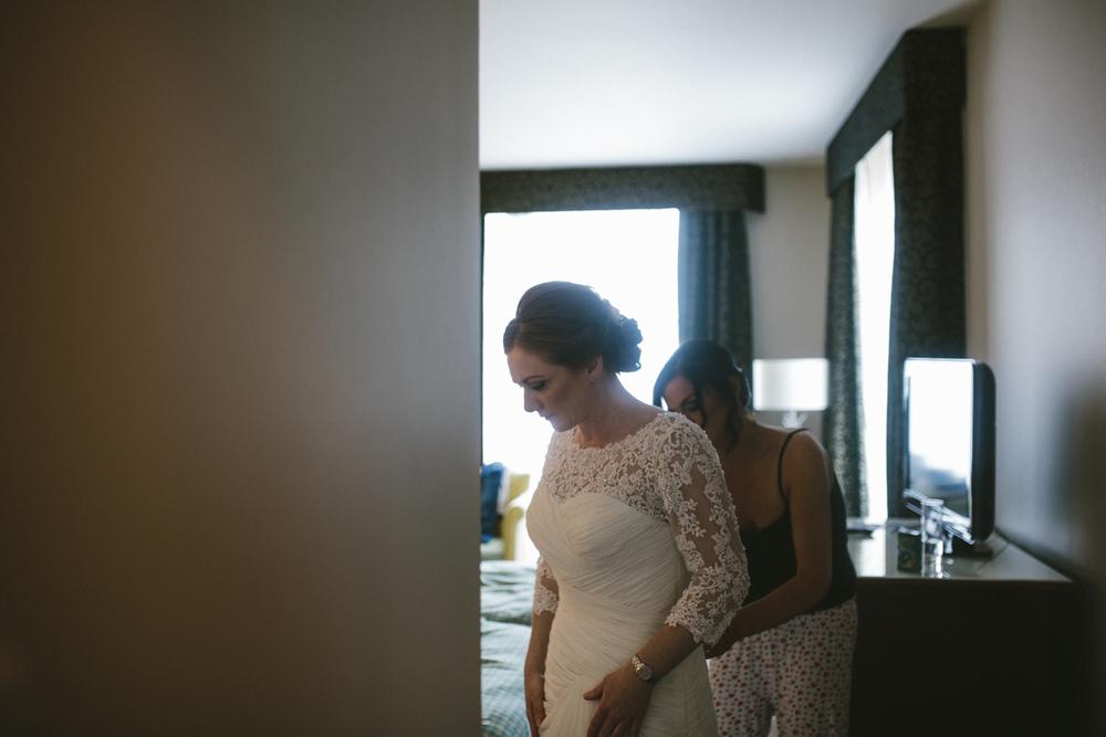 Chimney-House-Wedding-101.jpg