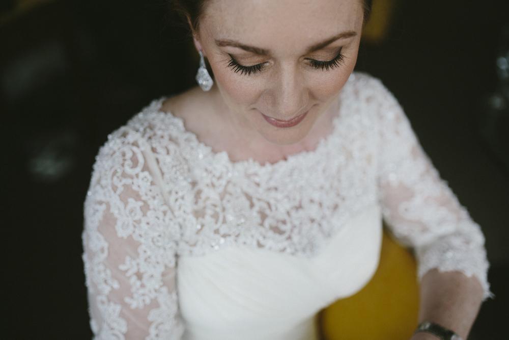 Chimney-House-Wedding-115.jpg
