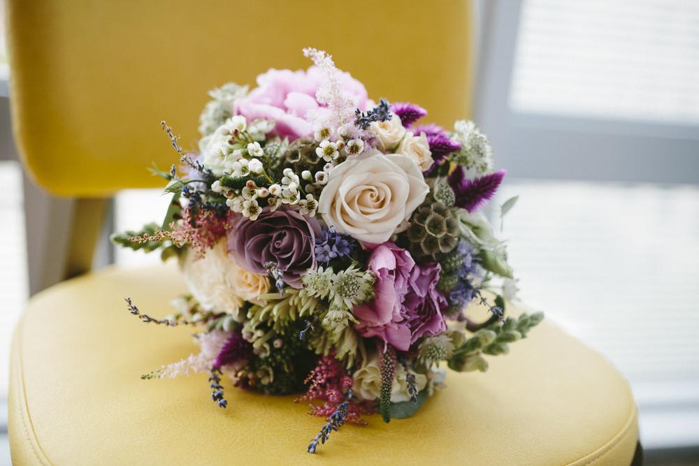 Chimney-House-Wedding-60.jpg