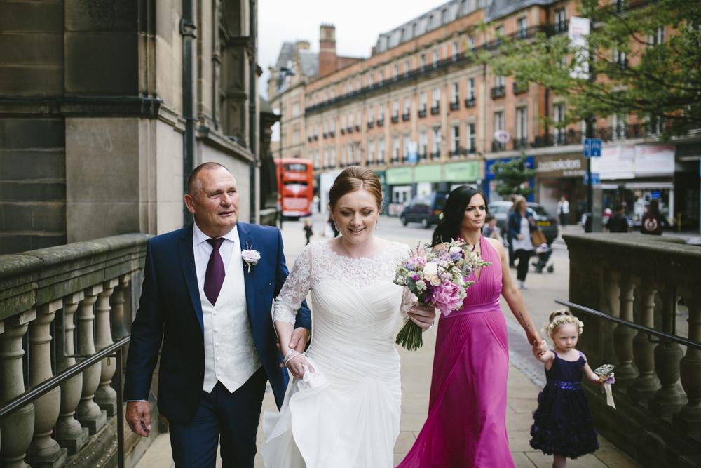 Chimney-House-Wedding-150.jpg