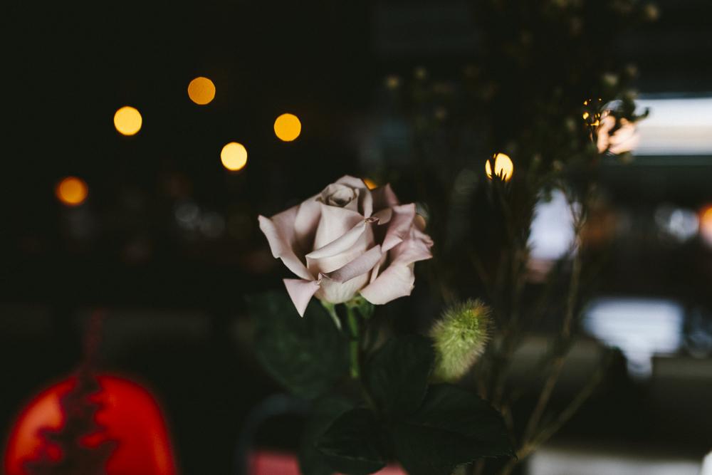 Chimney-House-Wedding-301.jpg