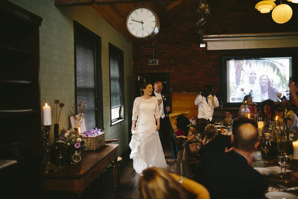 Chimney-House-Wedding-357.jpg