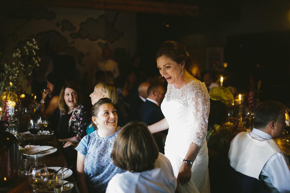 Chimney-House-Wedding-424.jpg