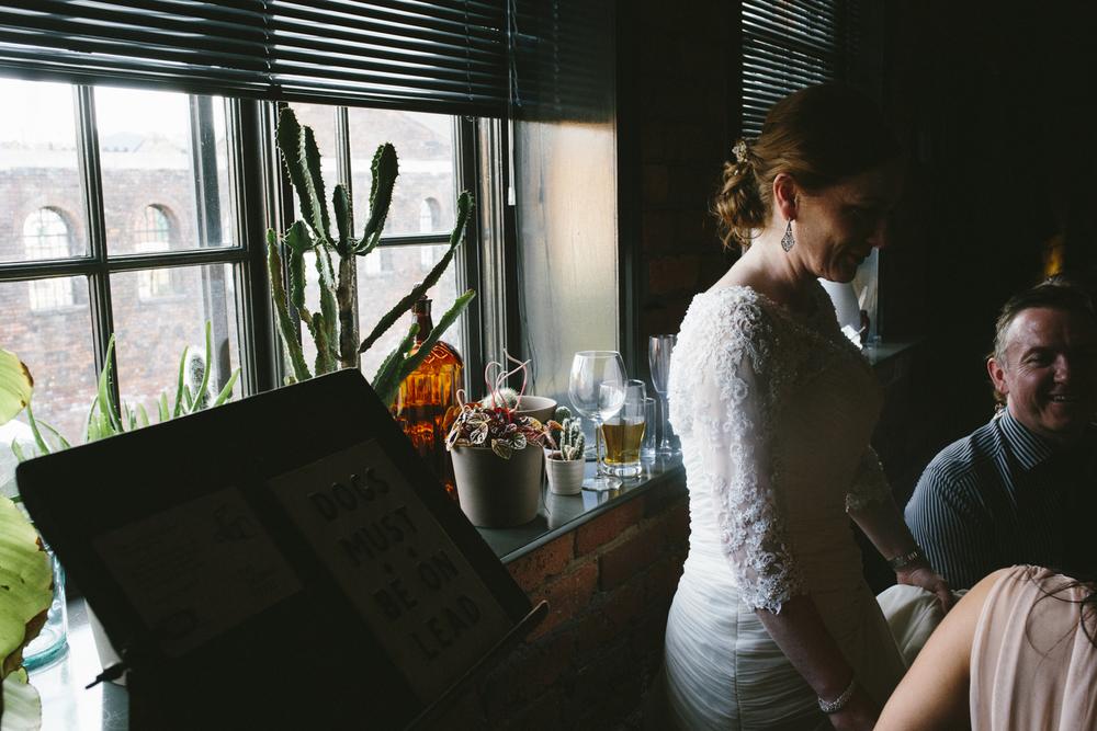 Chimney-House-Wedding-428.jpg