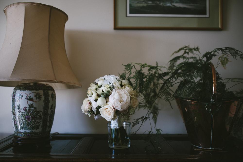 Galhampton-Wedding-12.jpg