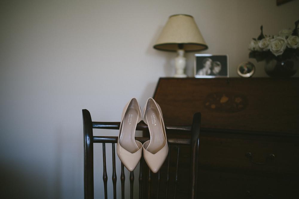 Galhampton-Wedding-18.jpg
