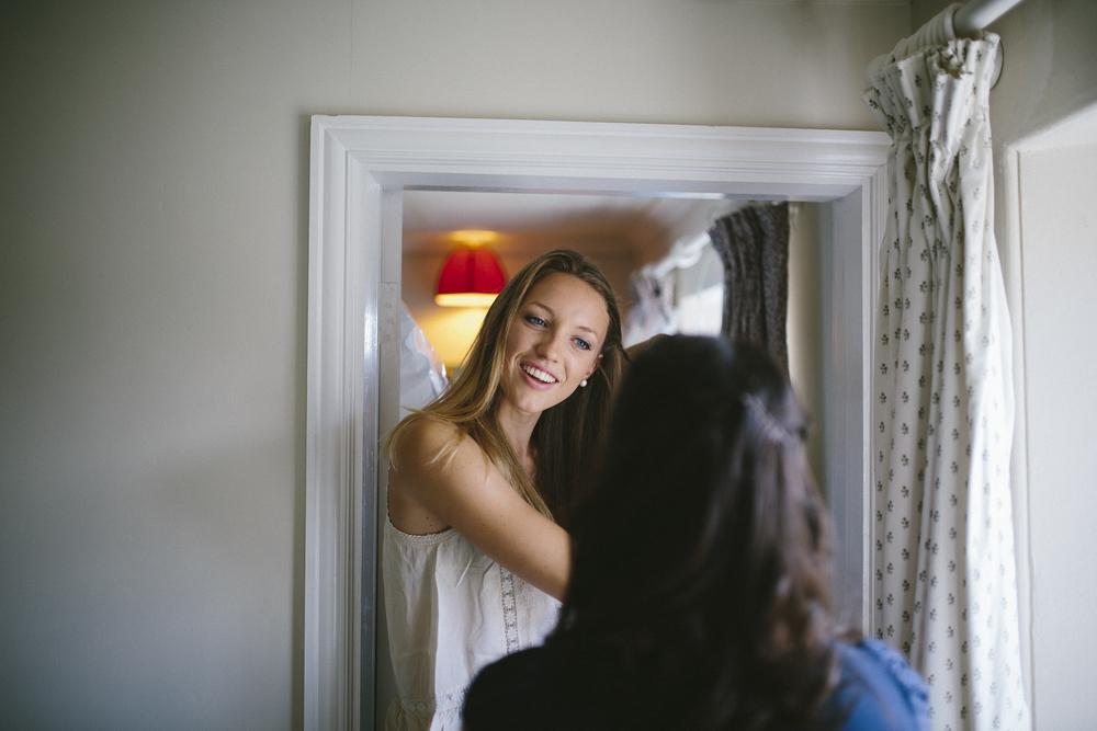 Galhampton-Wedding-33.jpg