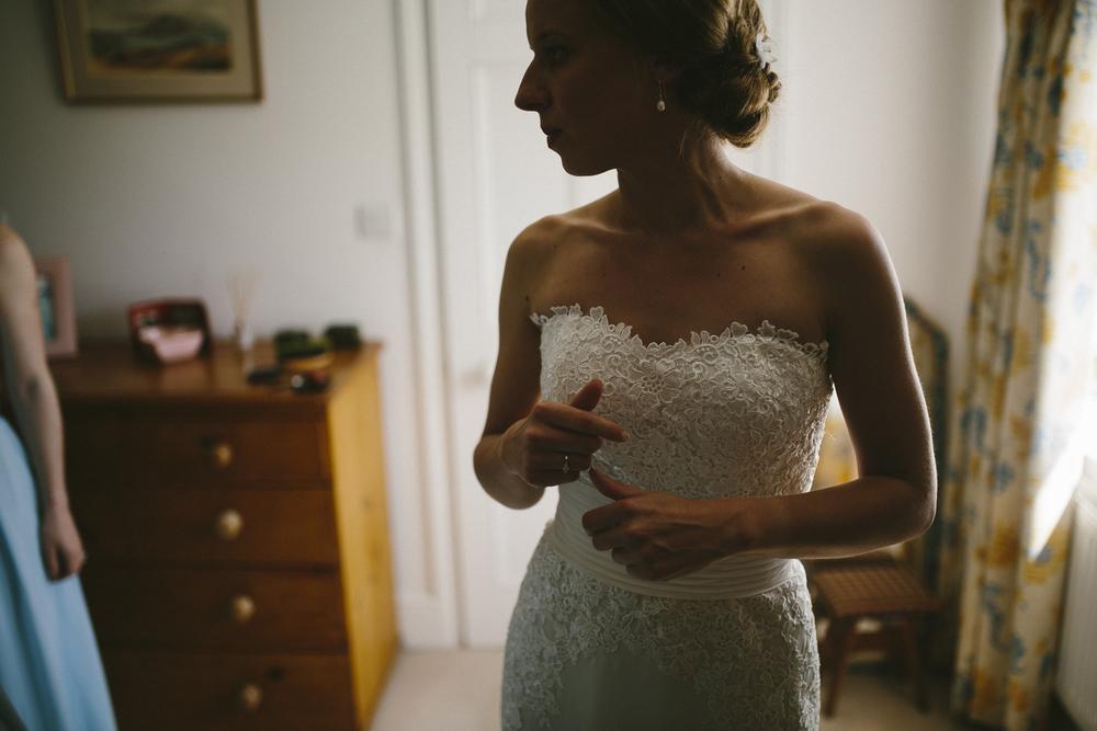 Galhampton-Wedding-76.jpg