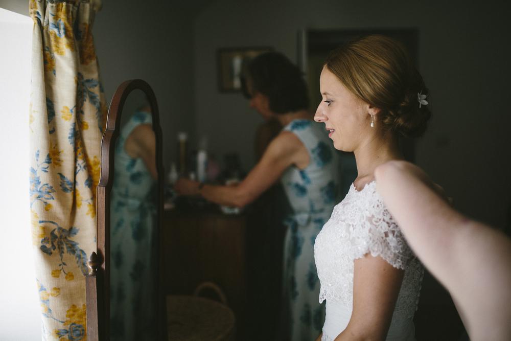 Galhampton-Wedding-78.jpg
