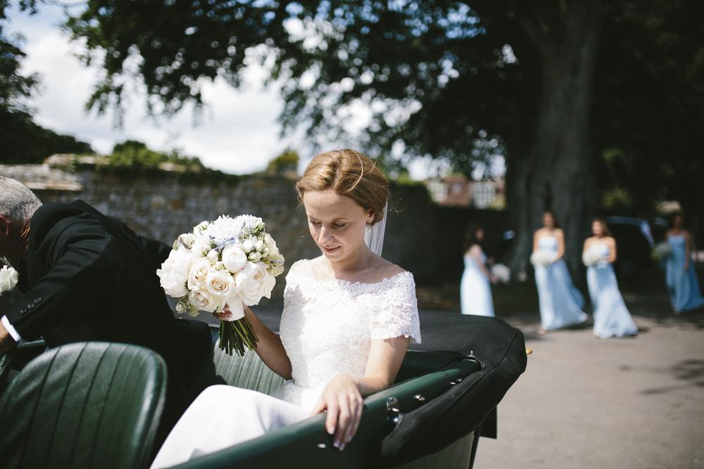 Galhampton-Wedding-117.jpg