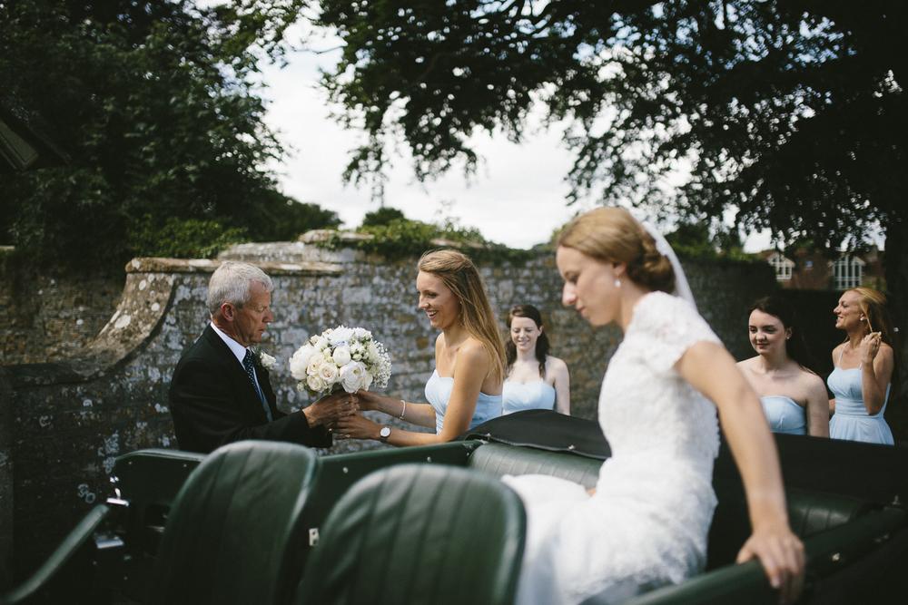Galhampton-Wedding-118.jpg