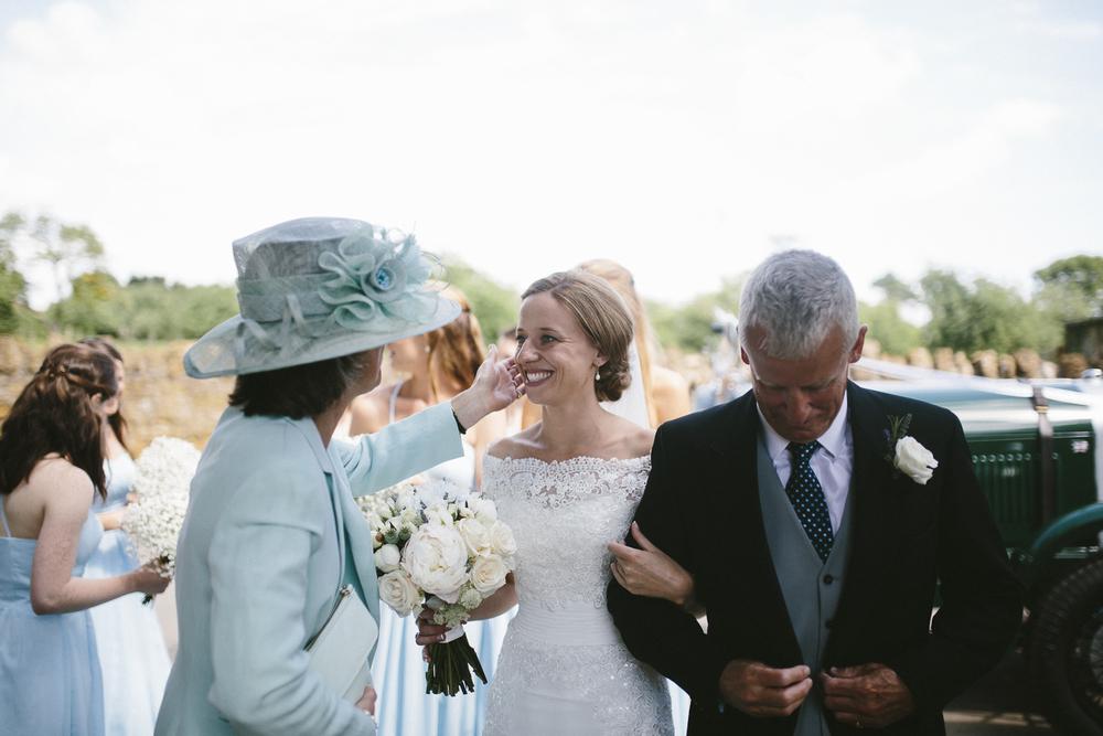 Galhampton-Wedding-120.jpg