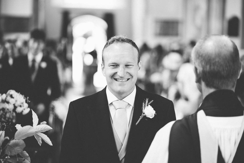 Galhampton-Wedding-124.jpg
