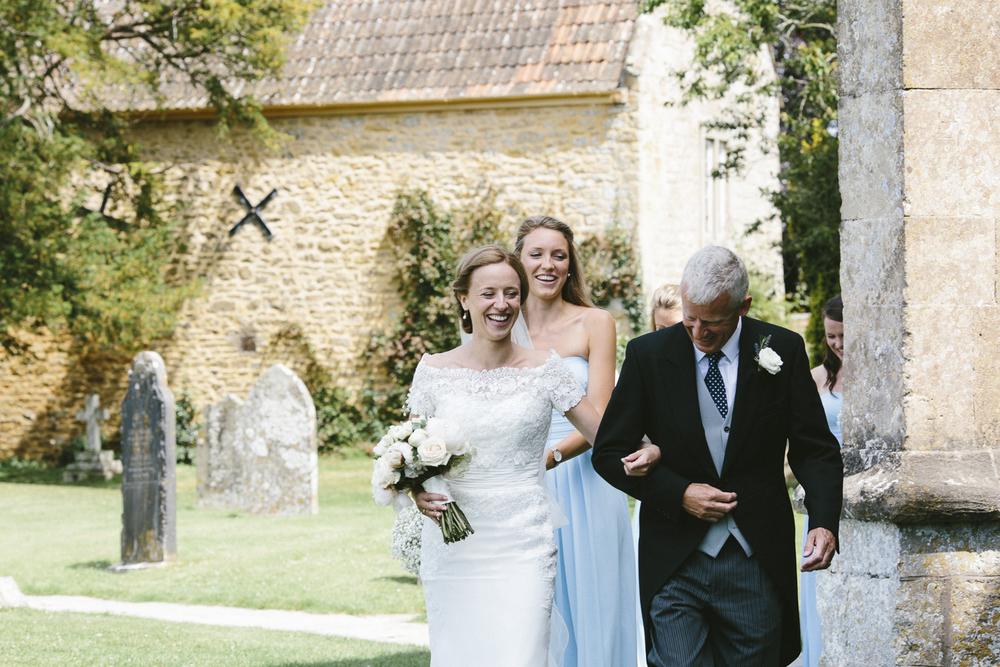 Galhampton-Wedding-123.jpg