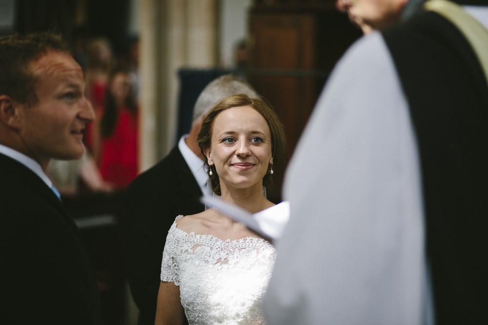 Galhampton-Wedding-139.jpg