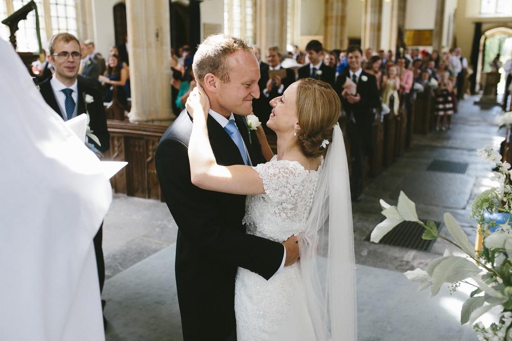 Galhampton-Wedding-148.jpg