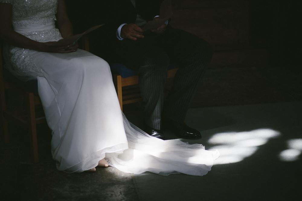 Galhampton-Wedding-158.jpg