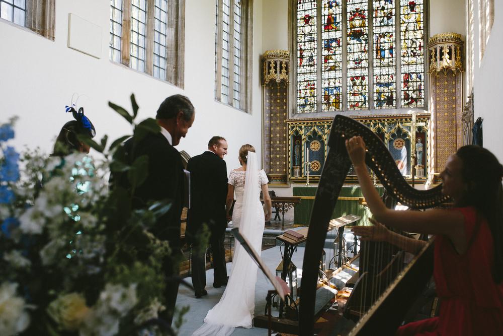 Galhampton-Wedding-164.jpg