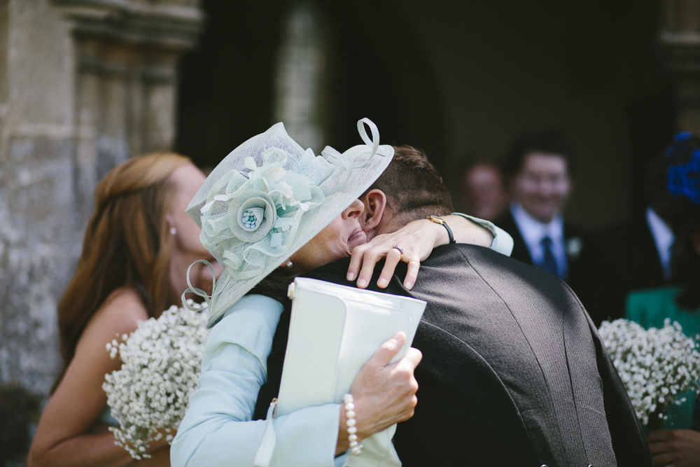 Galhampton-Wedding-186.jpg