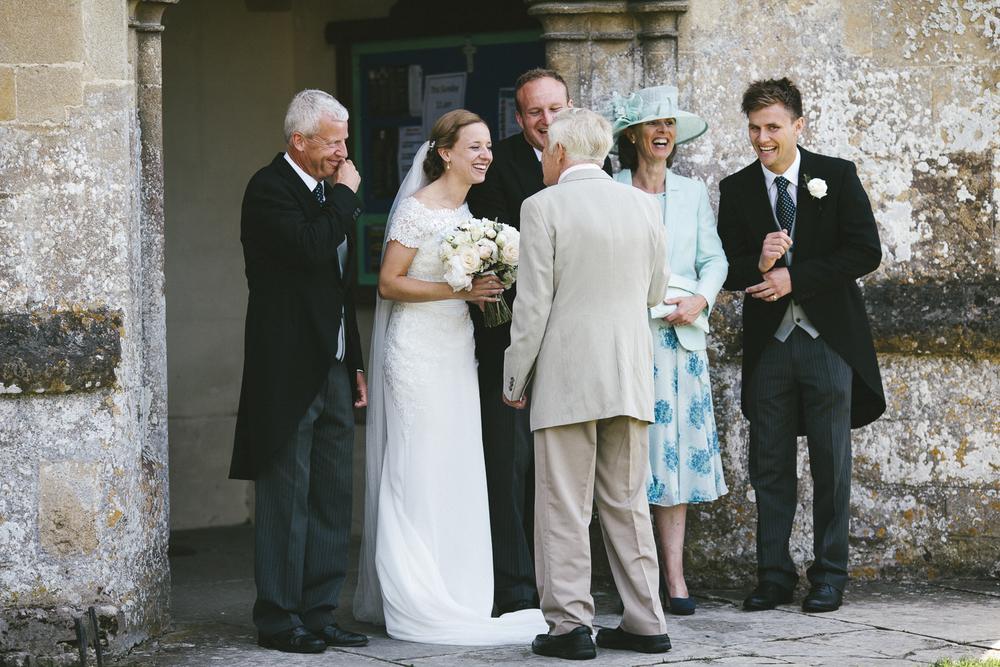 Galhampton-Wedding-194.jpg