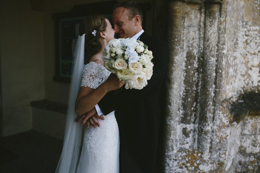 Galhampton-Wedding-205.jpg