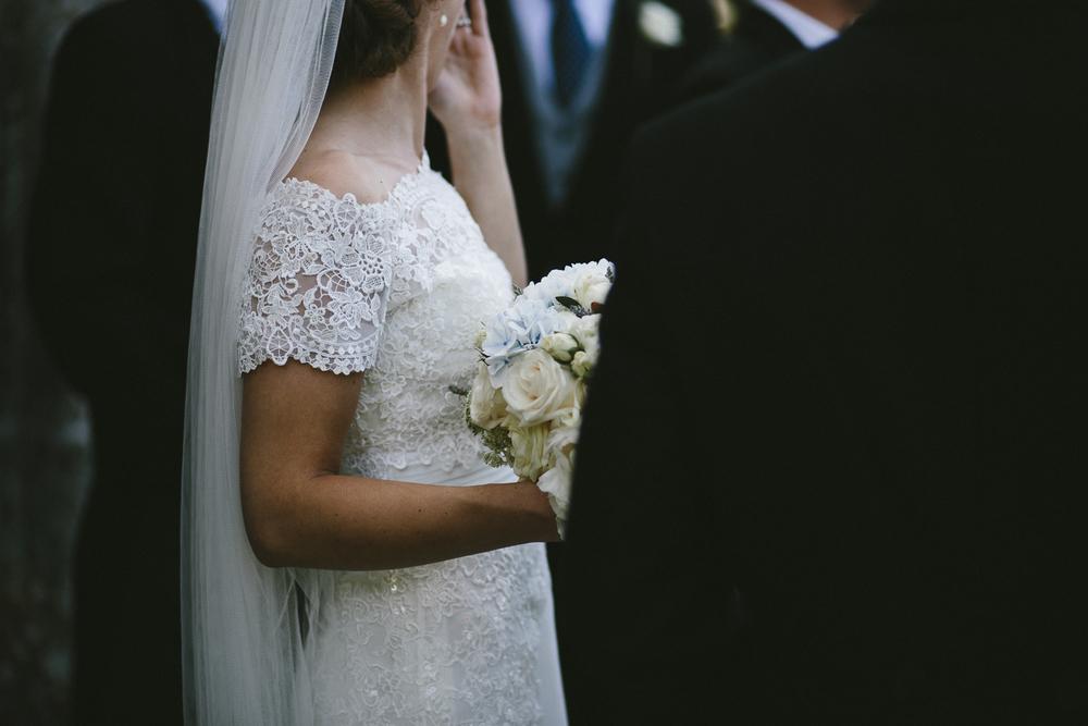 Galhampton-Wedding-190.jpg