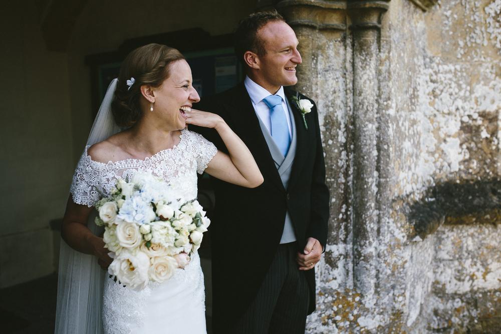 Galhampton-Wedding-206.jpg