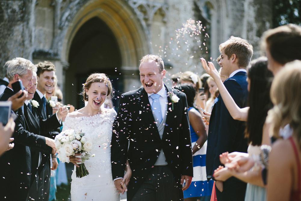 Galhampton-Wedding-210.jpg