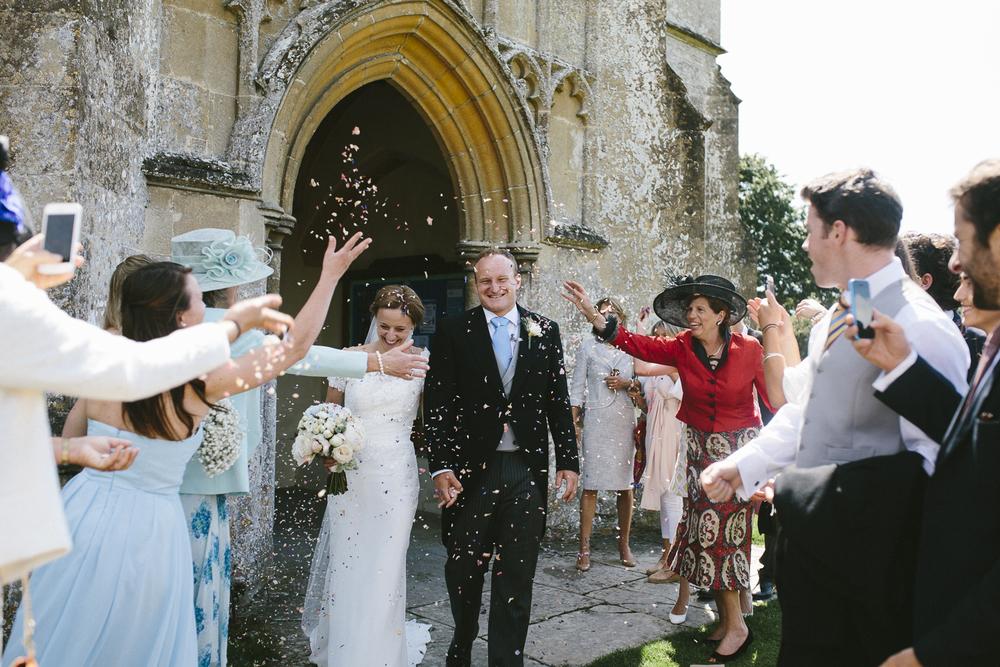 Galhampton-Wedding-208.jpg