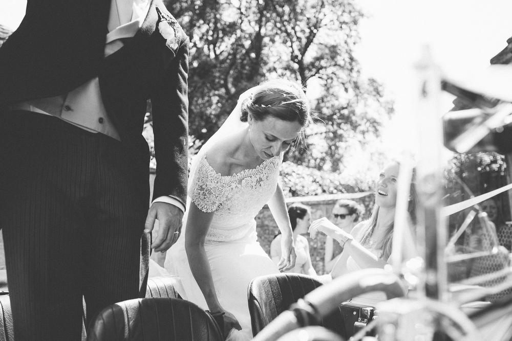 Galhampton-Wedding-216.jpg