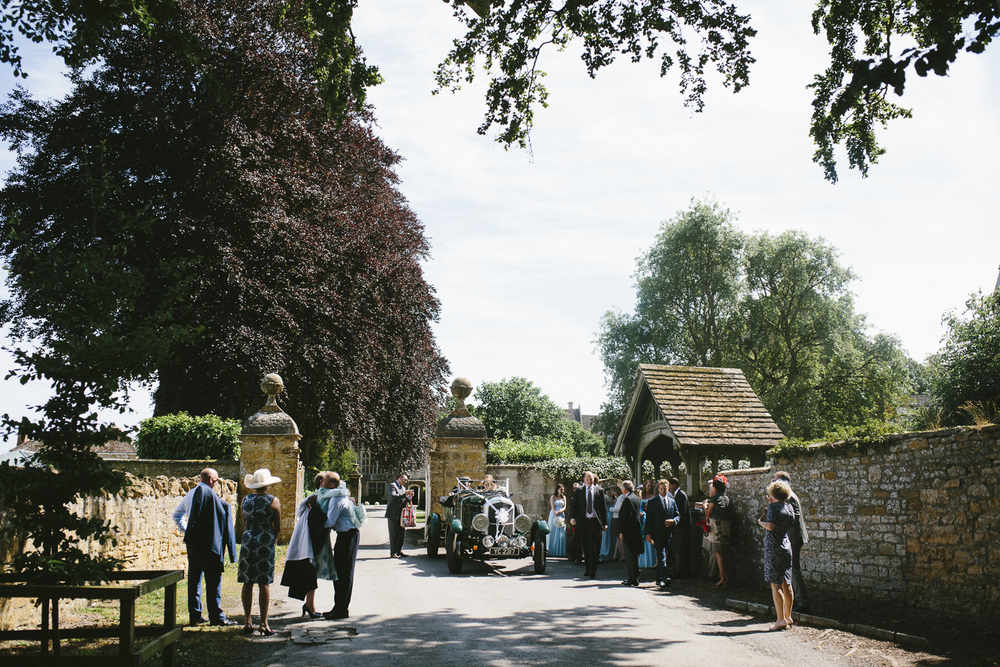 Galhampton-Wedding-218.jpg