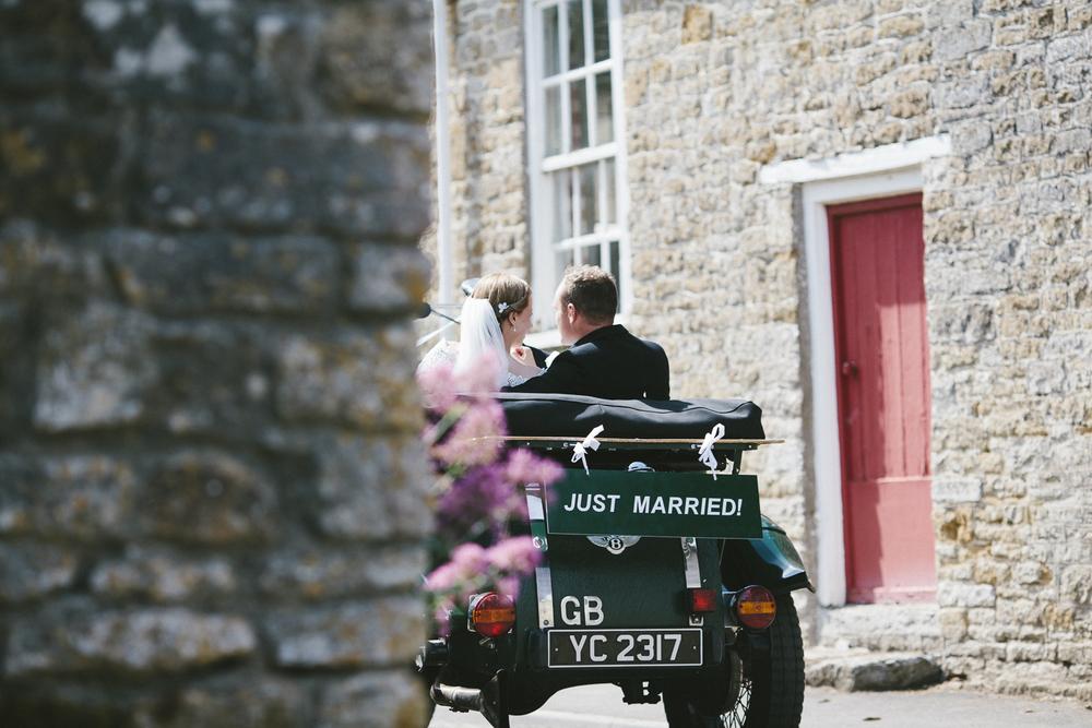 Galhampton-Wedding-219.jpg