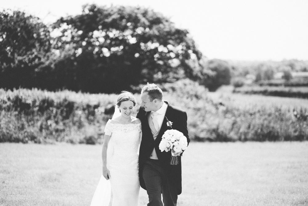 Galhampton-Wedding-221.jpg