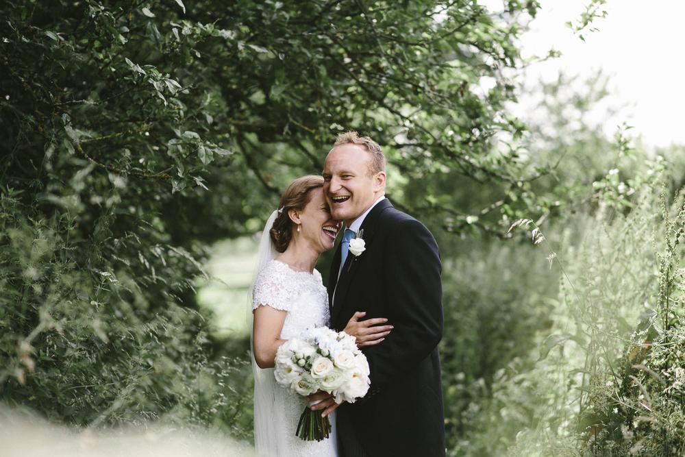 Galhampton-Wedding-236.jpg