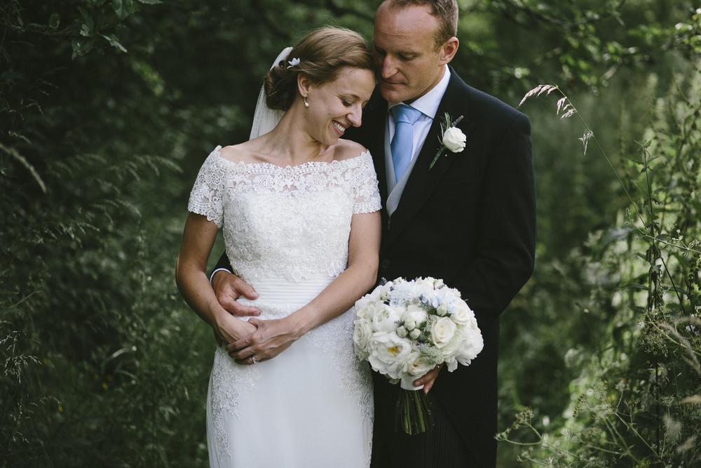 Galhampton-Wedding-244.jpg