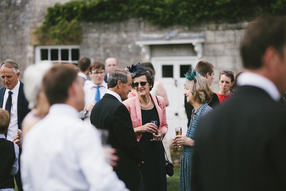 Galhampton-Wedding-254.jpg