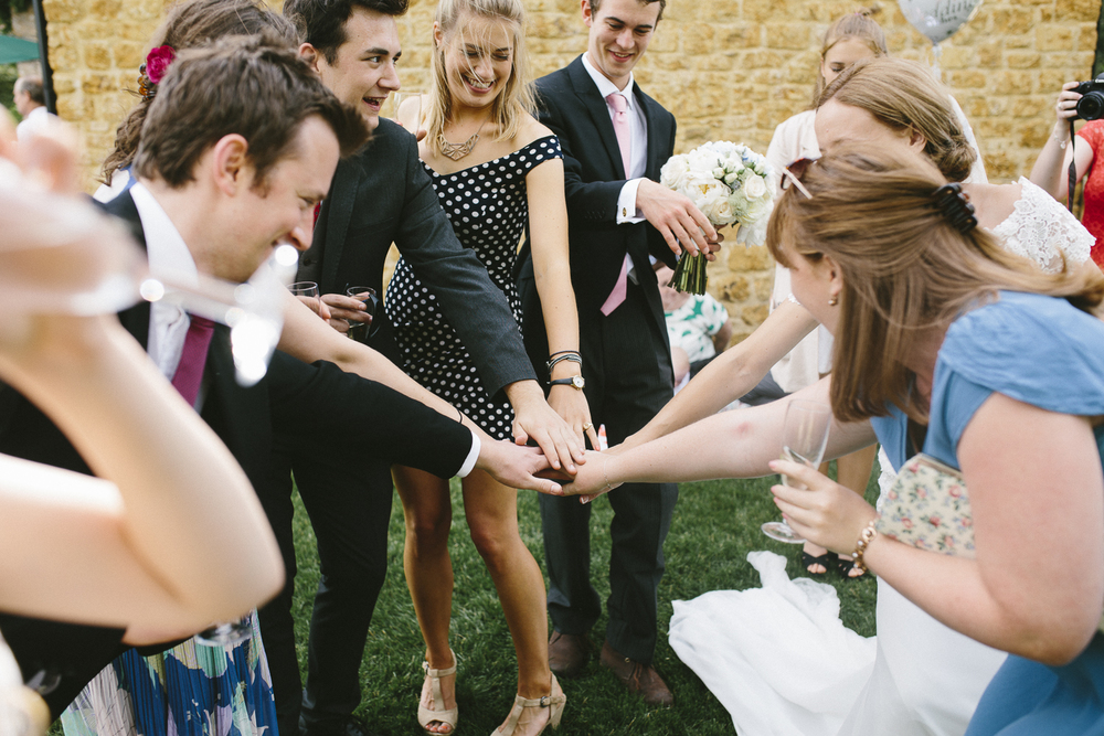 Galhampton-Wedding-268.jpg
