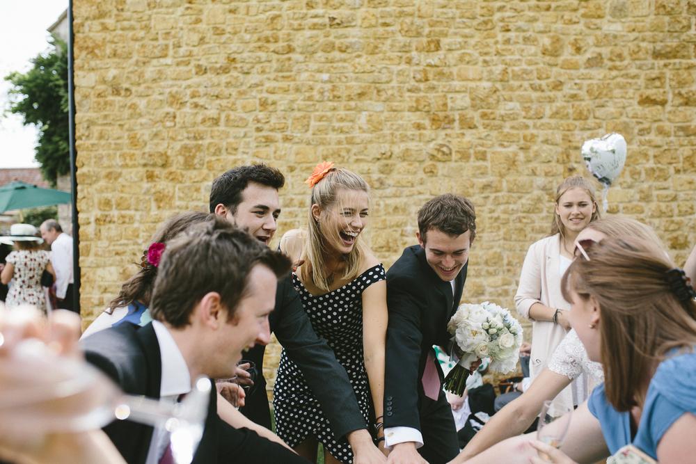 Galhampton-Wedding-269.jpg
