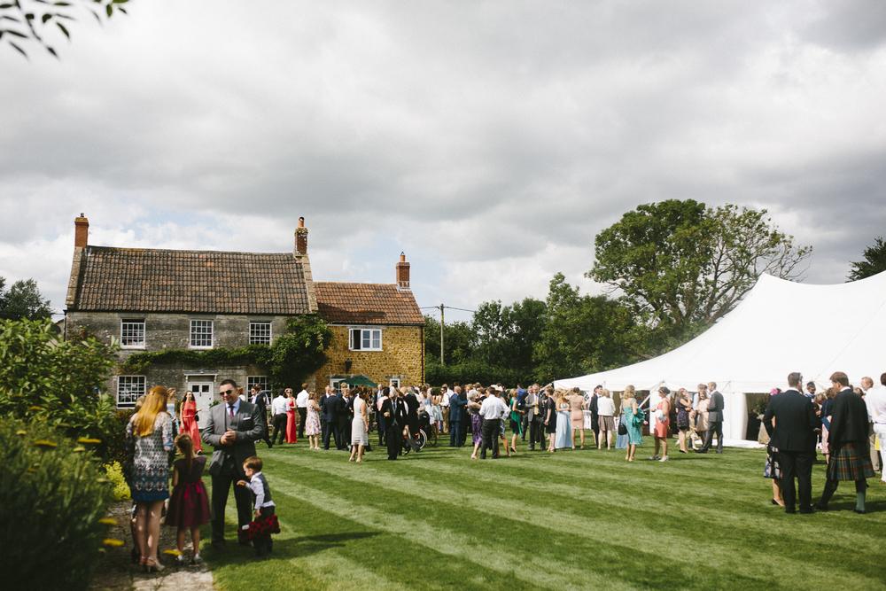 Galhampton-Wedding-274.jpg