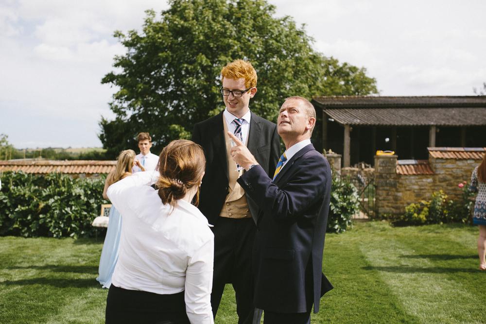 Galhampton-Wedding-280.jpg