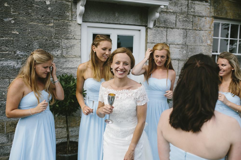 Galhampton-Wedding-298.jpg