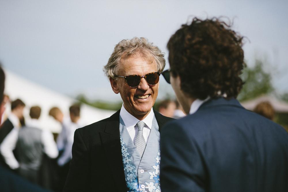 Galhampton-Wedding-320.jpg