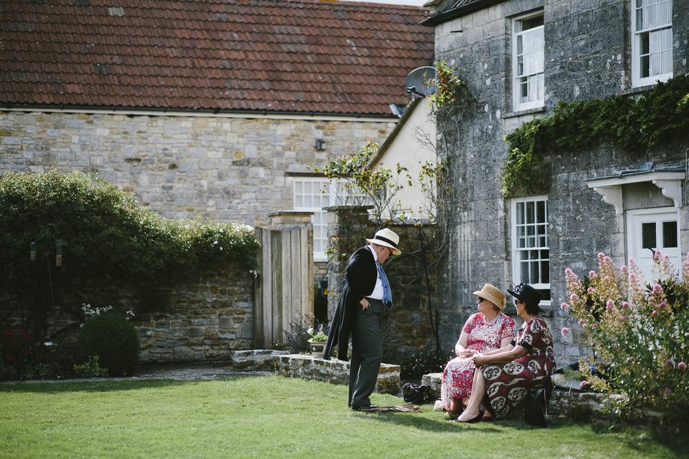 Galhampton-Wedding-338.jpg