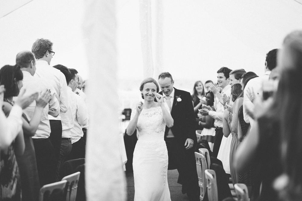 Galhampton-Wedding-359.jpg
