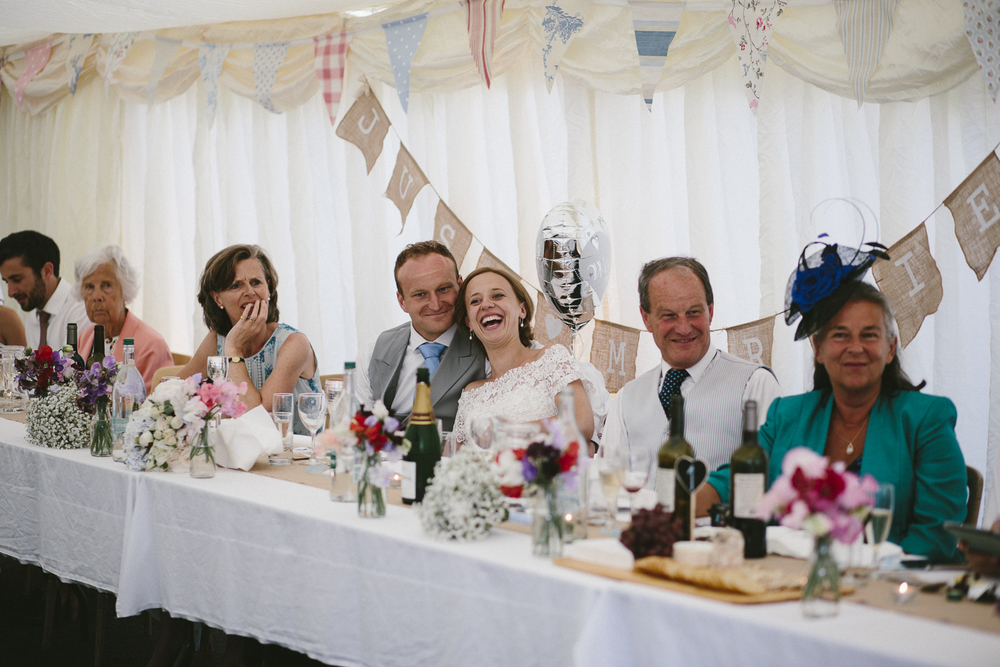 Galhampton-Wedding-369.jpg