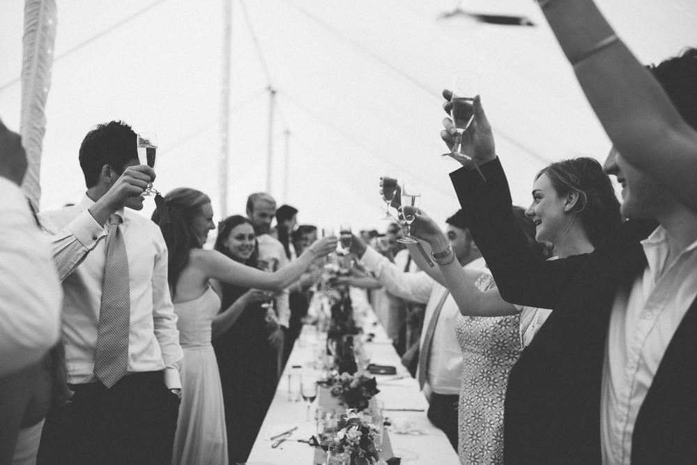 Galhampton-Wedding-402.jpg