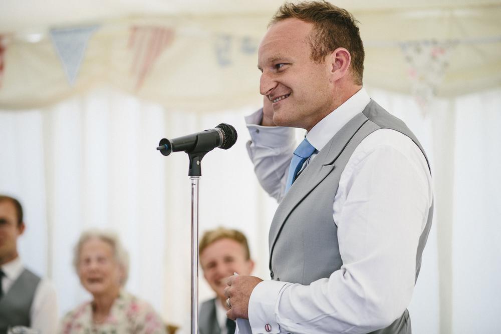 Galhampton-Wedding-406.jpg