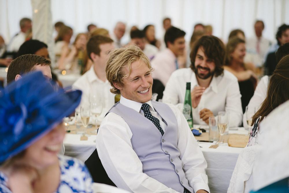 Galhampton-Wedding-411.jpg