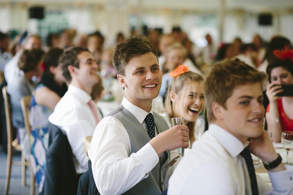 Galhampton-Wedding-412.jpg